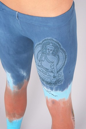 Ganesh Leggings