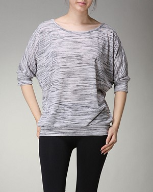 Performance Fabric Top