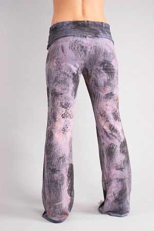 Galaxy Lounge Pants
